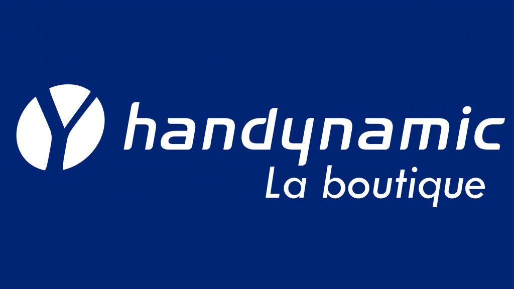 handynamic la boutique