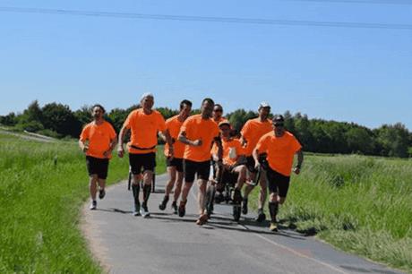 100 KM STEENWERCK (2) (1)