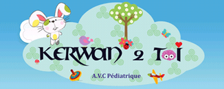 KERWAN 1