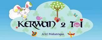 KERWAN 2 TOI