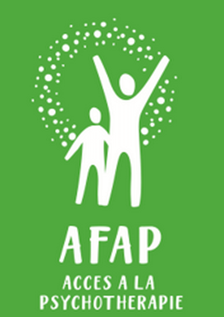 AFAP (Copier)
