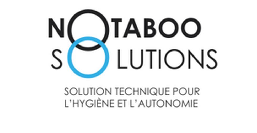NOTABOO LOGO (Copier)
