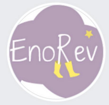ENOREV-Copier