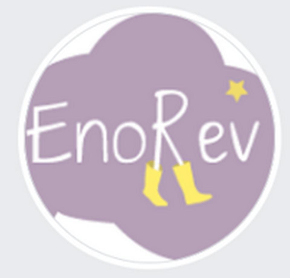 ENOREV