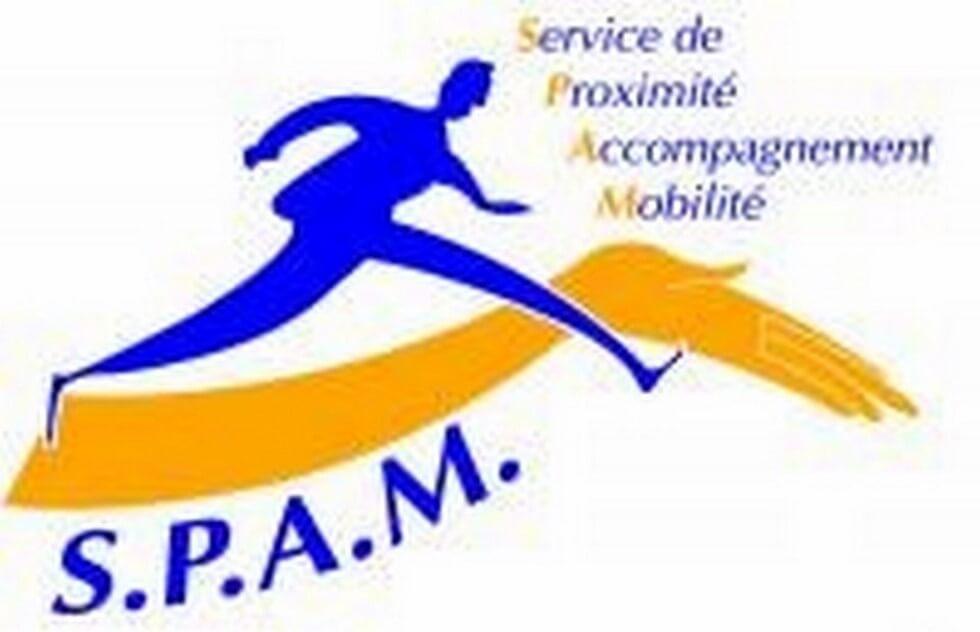 LOGO-SPAM-Copier