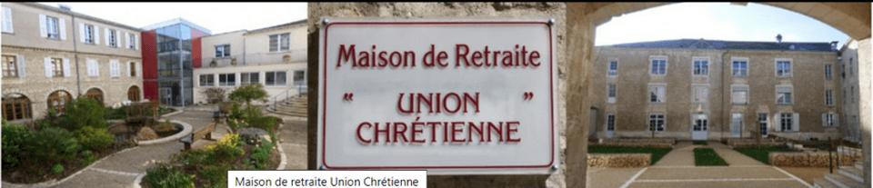 UNION CHRETIENNE