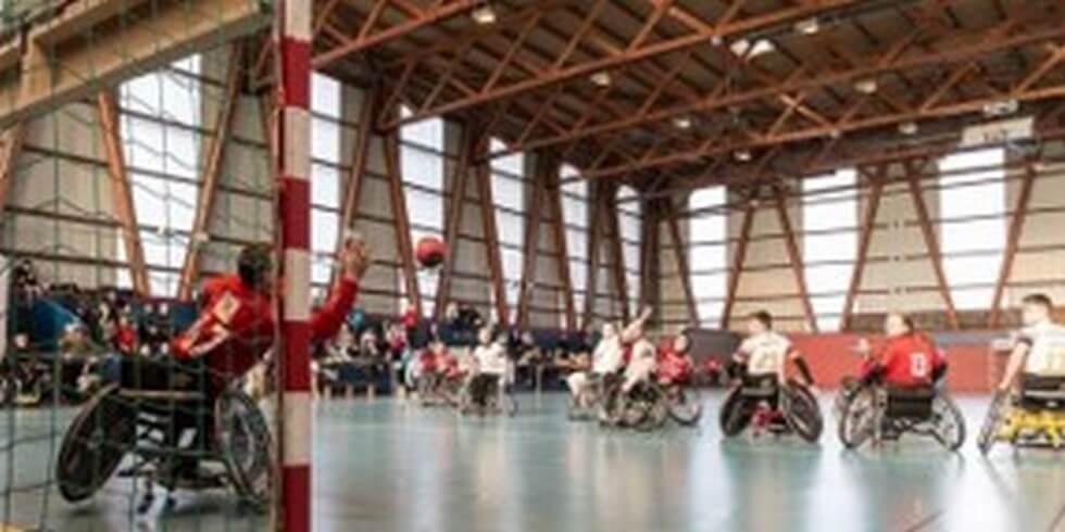 agen handball (Copier)