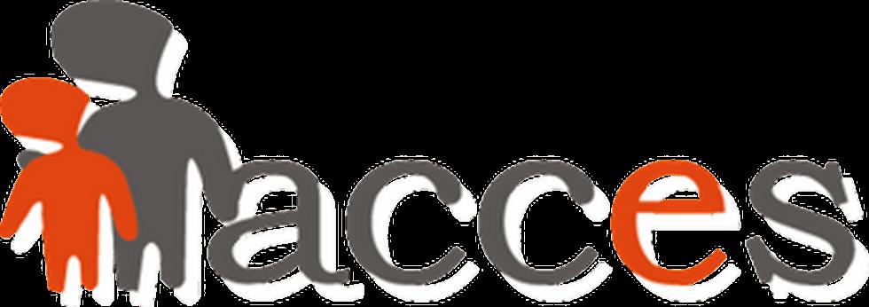 logo ACCES (Copier)