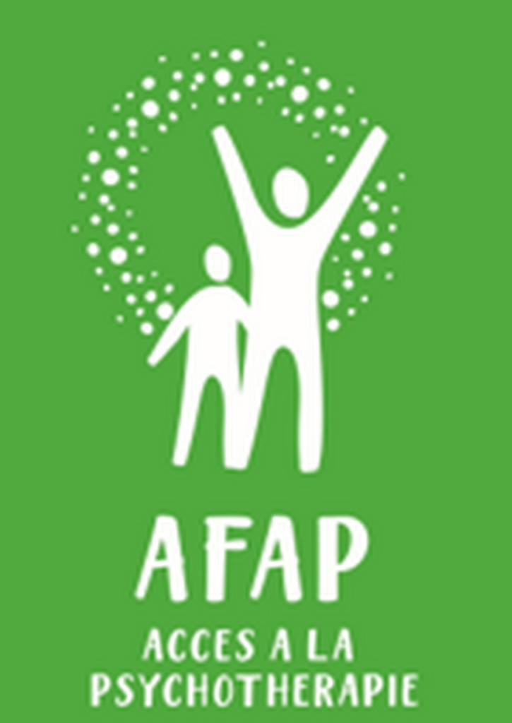 logo afap (Copier)